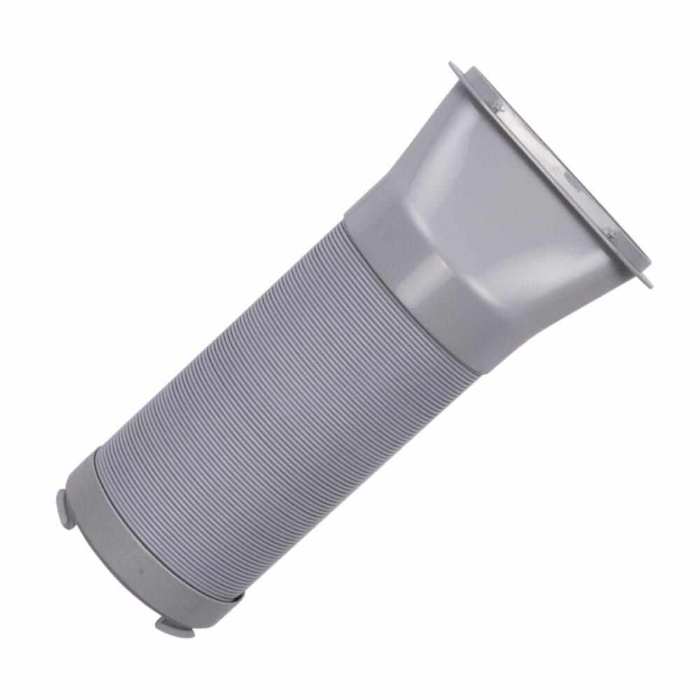 Shinco Portable air conditioner Exhaust hose