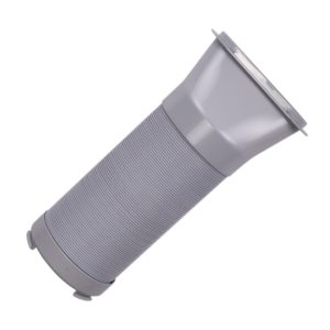 Shinco Portable air conditioner Exhaust hose