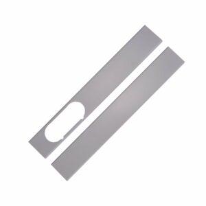 Shinco SPF2 Portable air conditioner window kit
